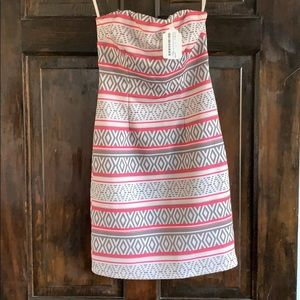 Charlie Jade dress, size XS
